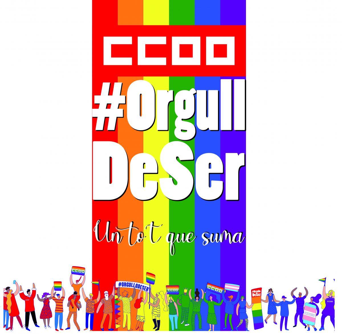 https://www.pv.ccoo.es/f16180aeb964281785a9936ebbbbcf68000053.jpg