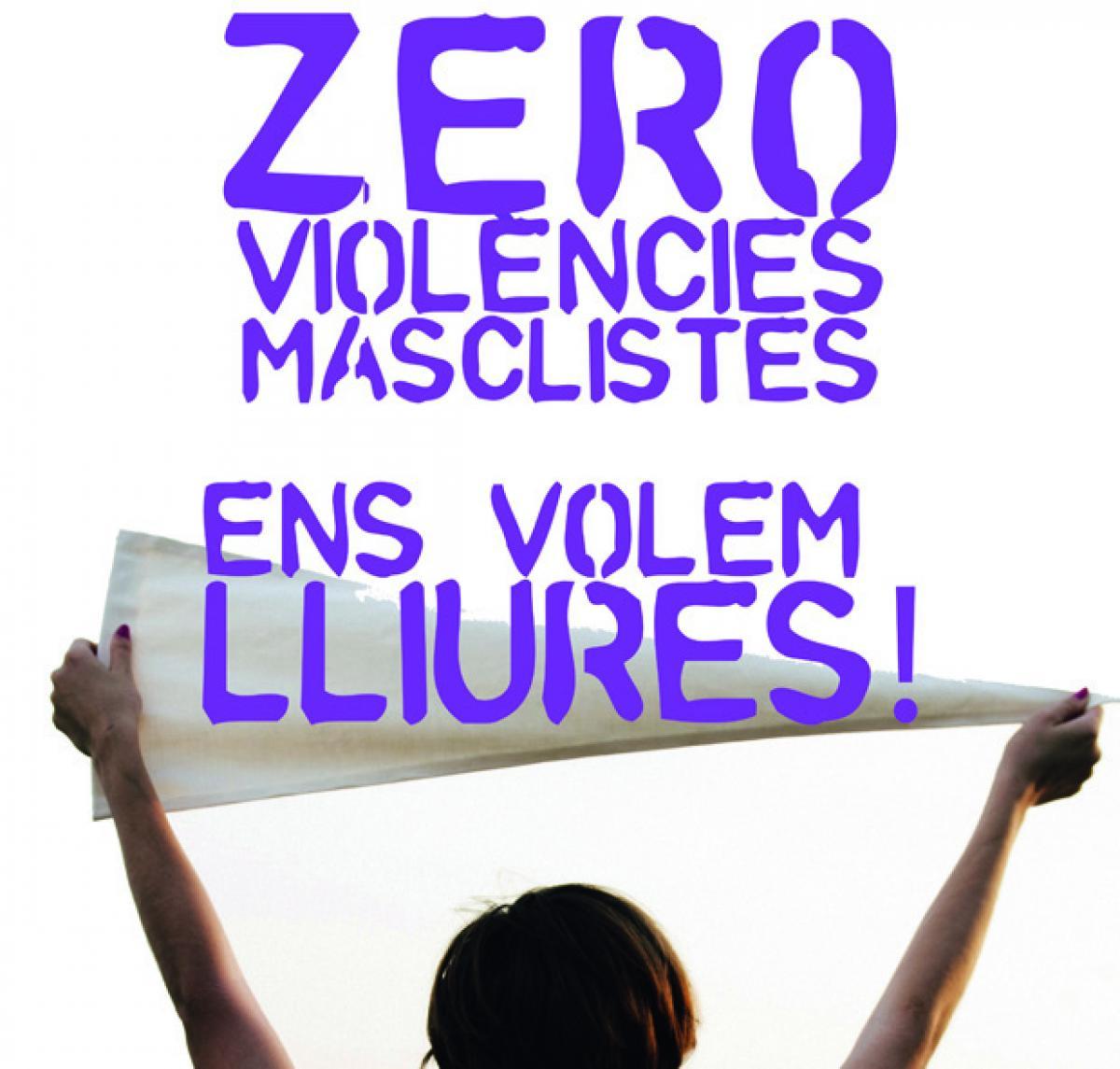 http://www.pv.ccoo.es/fa00b6e9fe506ef9dfae36f234b887fc000053.jpg